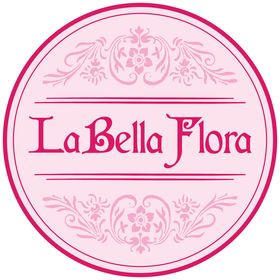 LaBella Flora Children's Boutique