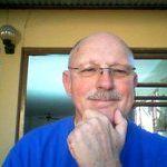 James du Plessis