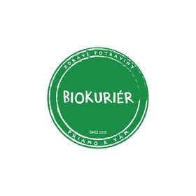 Biokurier.sk