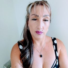 Bibi Guzman