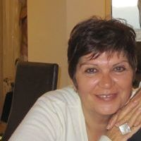 Maria Marouli