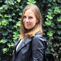 Laura Friedsmann