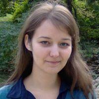 Adrienn Berényi