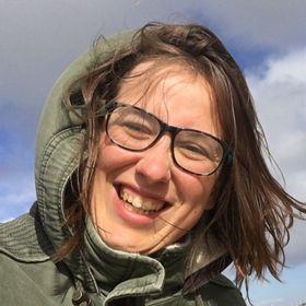 Janita van den Brink