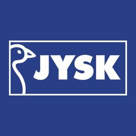JYSK Bed Bath Home