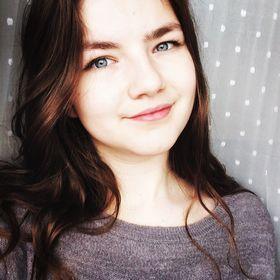 Barbora Krížová