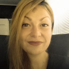 Anna Irva