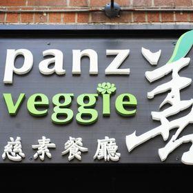 Panz Veggie