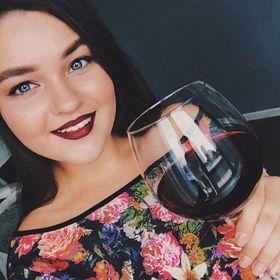 Kseny Yufereva