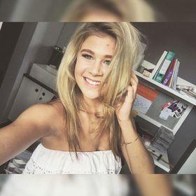Amber-Leigh Lourens