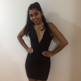 Priyanka Sivabalan