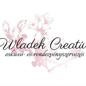 Wladek Creative Esküvő- és rendezvényszervezés