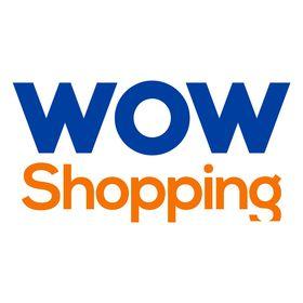 WOW Shopping Australia