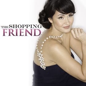 The Shopping Friend Personal Stylists