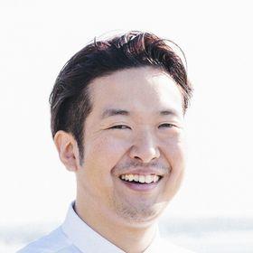 Morihito Kumano
