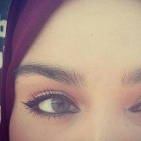 Yasmin 💖🏡✨