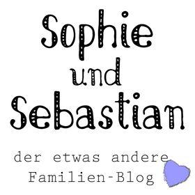 Sophie Sebastian
