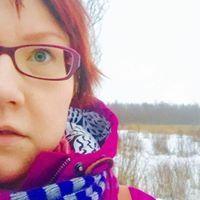 Kati Karvonen