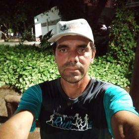Mauricio Guidolim