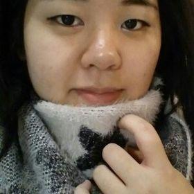 Megan Xu