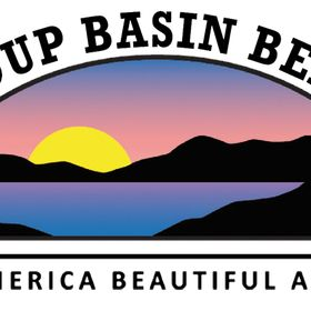 Keep Loup Basin Beautiful