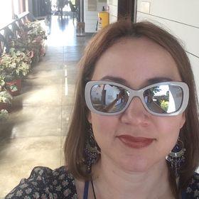 Rossana Quintana