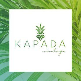Kapada Vintage
