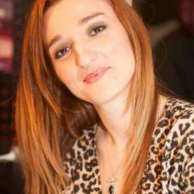 Lorena BK