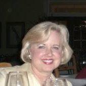 Bobbie Charpentier