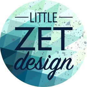Little Zet Design