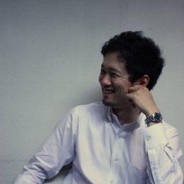 Masato Sawada
