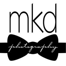 MKDPhotography