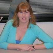Amanda Wiggill