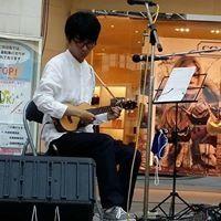Takuya Saibara