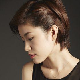 Natsuko Uenami