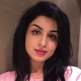 Farzaneh Bachakurd