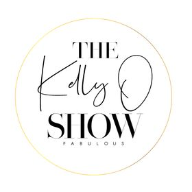 The Kelly O Show
