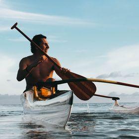 170 Kayaking Ideas Kayaking Kayak Fishing Skimboards