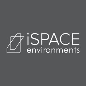 iSpace Furniture