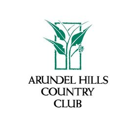 Arundel Hills Country Club