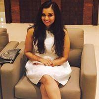 Divya Shyamkrishnan