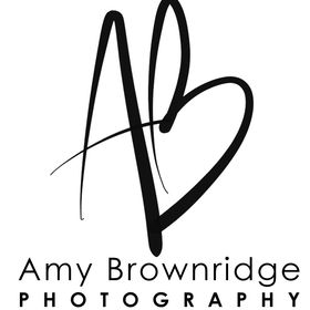 Amy Brownridge