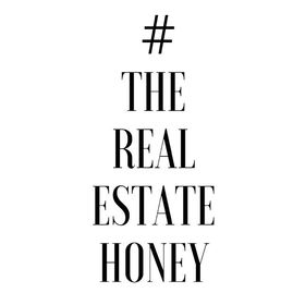 The Real Estate Honey
