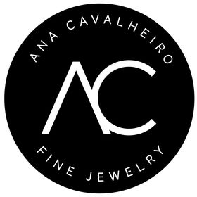 Ana Cavalheiro Fine Jewelry