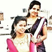 Akanksha Patel