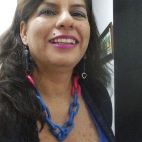 Maritza Toro Ayala