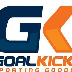 cheap for discount b9aa5 c3852 Goal Kick Sporting Goods (goalkicksoccer) en Pinterest