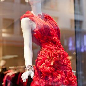 16b368649dea La Muse Boutique (lamuseboutique) on Pinterest