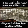 Metal Tile Co