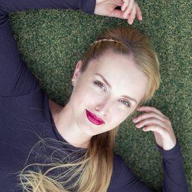Marina Gretsova